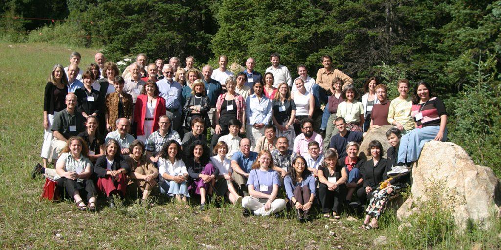 21st Symposium 2004